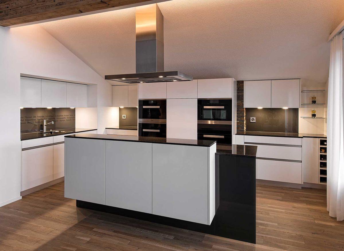 schmid k chenbau k chen schmid. Black Bedroom Furniture Sets. Home Design Ideas