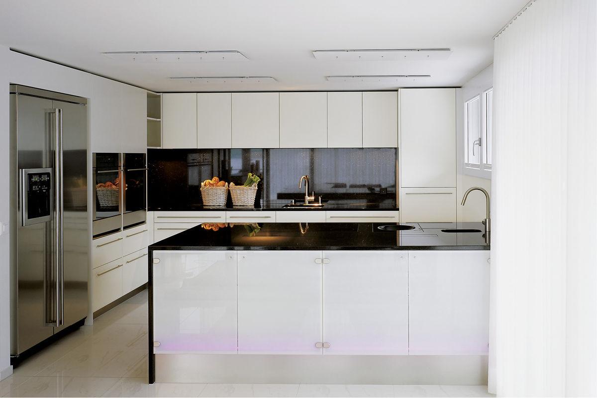 schmid k chenbau k chen elbau. Black Bedroom Furniture Sets. Home Design Ideas