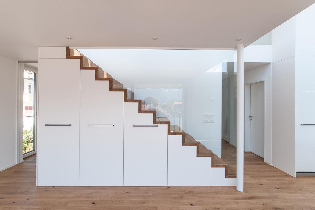 Neu schrank unter treppe mf77 startupjobsfa - Schrank unter treppe ...
